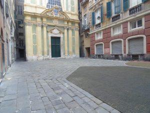 piazza.....