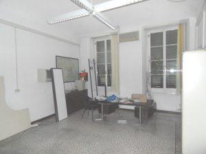 ufficio....