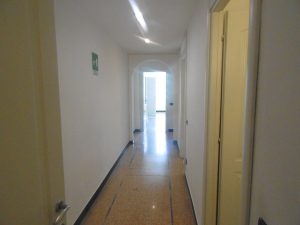 corridoio_____--