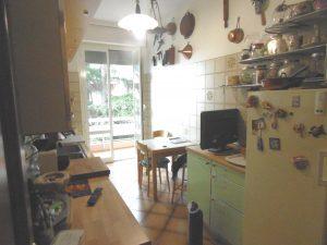 cucina--