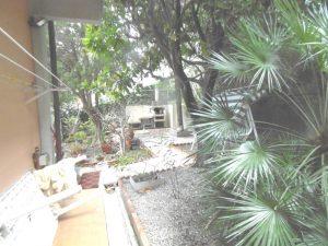giardino.....