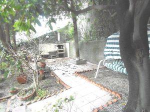 giardino............