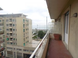 balcone-.-