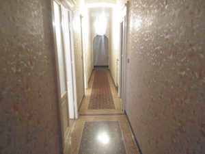 corridoio,,,,