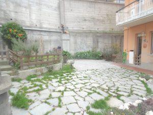 giardino..terrazzo