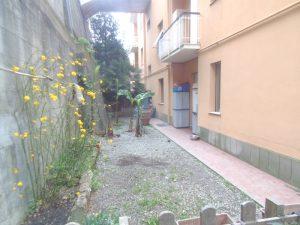 giardinoterr