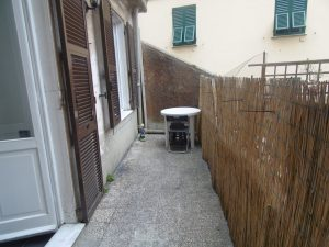 terrazzo------