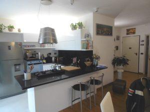 cucina....