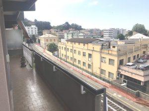 balcone..