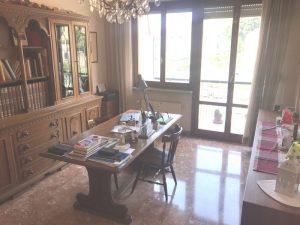 studio-stanza