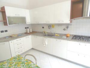 cucina......