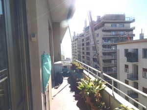 balcone....