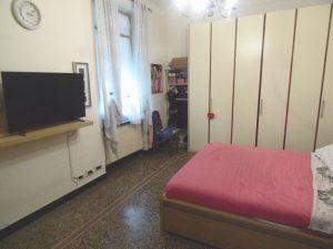 camera matrimonialeeee